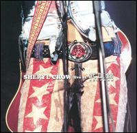 Sheryl Crow - Live at Budokan