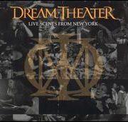 Dream Theater - Live Metropolis