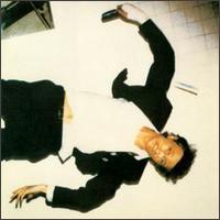 David Bowie - Lodger [Bonus Tracks]