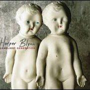 Harper Blynn - Loneliest Generation
