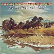 The Marshall Tucker Band - Long Hard Ride [Bonus Track]