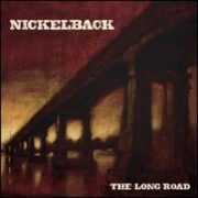 Nickelback - Long Road [Bonus Tracks]
