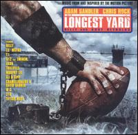 Original Soundtrack - Longest Yard [Clean]