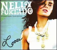 Nelly Furtado - Loose [Bonus Disc]