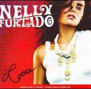 Nelly Furtado - Loose [Target Exclusive]
