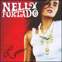 Nelly Furtado - Loose [UK]