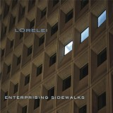 Loralei - Enterprising Sidewalks