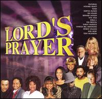 Various Artists - Lord's Prayer: A Musical Tribute