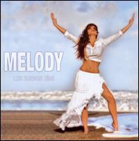 Melody - Los Buenos Días