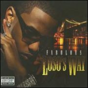 Fabolous - Loso's Way [CD/DVD] [Deluxe Edition]
