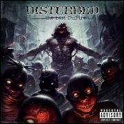 Disturbed - Lost Children