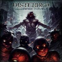 Disturbed - Lost Children [Clean]
