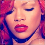 Rihanna - Loud [Clean]