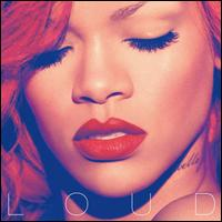 Rihanna - Loud [Couture Edition]