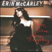 Erin McCarley - Love