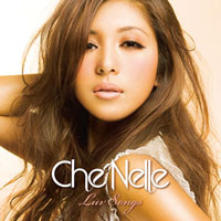 Che'Nelle - Luv Songs