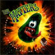 The Hatters - Madcap Adventures of the Avocado Overload