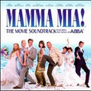 Original Soundtrack - Mamma Mia! [Original Soundtrack]