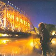 Ian Hunter - Man Overboard