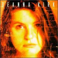 Deanna Kirk - Mariana Trench