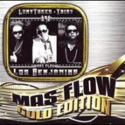 Luny Tunes/Tainy - Mas Flow: Los Benjamins [Gold Edition]