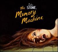 Julia Stone - Memory Machine