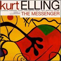 Kurt Elling - Messenger