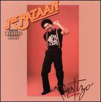 Joe Bataan and His Mestizo Band - Mestizo [Sony International]