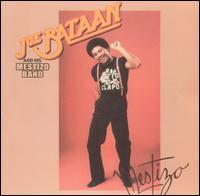 Joe Bataan and His Mestizo Band - Mestizo