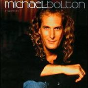 Michael Bolton - Michael Bolton [Collector's Tin]