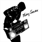 Mikey Jukebox - Mikey Jukebox