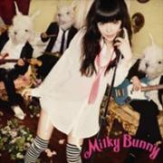 Milky Bunny - Milky Bunny