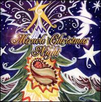 Various Artists - Miracle Christmas Night