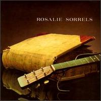Rosalie Sorrels - Miscellaneous Abstract Record No.  1