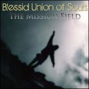 Blessid Union of Souls - Mission Field