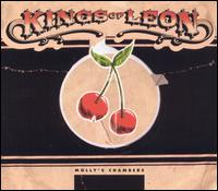 Kings of Leon - Molly's Chambers [Import Single]