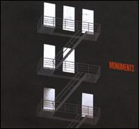 Monuments - Monuments