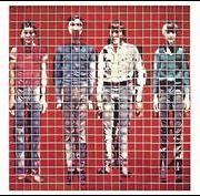 Talking Heads - More Songs About Buildings and Food [DualDisc]