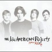 The All-American Rejects - Move Along [Bonus Tracks]