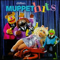 The Muppets - Muppet Hits