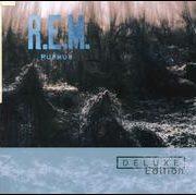R.E.M. - Murmur [Deluxe 25th Anniversary Edition]