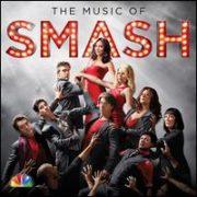 Original TV Soundtrack - Music of Smash [Original TV Soundtrack]