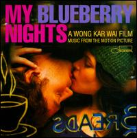Original Soundtrack - My Blueberry Nights