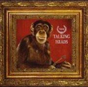 Talking Heads - Naked [DualDisc]
