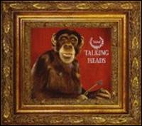 Talking Heads - Naked [DualDisc]