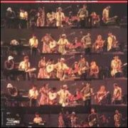 Talking Heads - Name of This Band Is Talking Heads