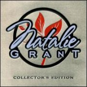 Natalie Grant - Natalie Grant Collector's Edition