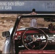 Taking Back Sunday - New Again [Special Edition] [CD/DVD]