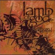 Lamb of God - New American Gospel [Bonus Tracks]