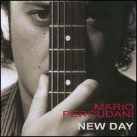 Mario Percudani - New Day